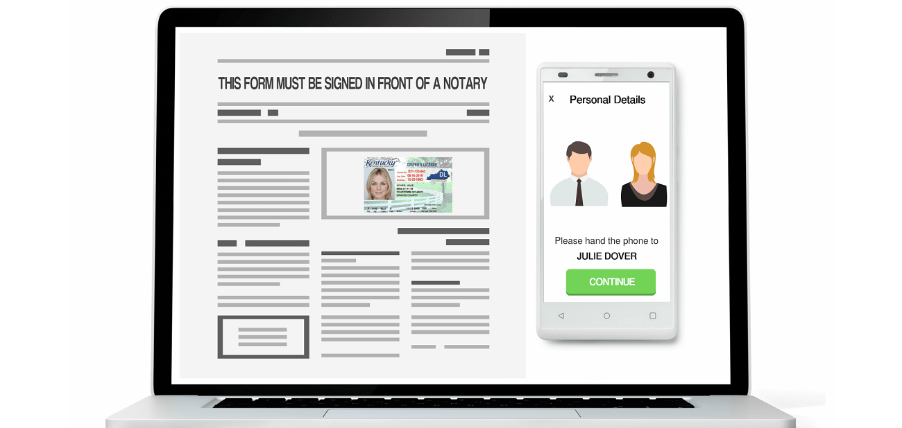 remote-online-notary